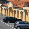 Scoprite il nuovo sito di Autohotel, hotel a Roma, Venezia e Ravenna)