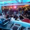 Pasqua a Riccione e Rimini per i giovani con l'opzione hotel + discoteca