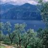Weekend al Lago di Garda, cosa fare e dove andare