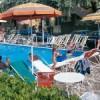 Per le offerte a Rimini in settembre l'Hotel Oceanic è super