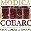 Modica: un inverno al sapore di cioccolato
