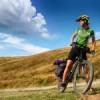 La Toscana su due ruote: circuiti e bike hotels nel cuore della Versilia