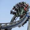 Parchigratis: i migliori parchi di divertimento dell'estate 2013