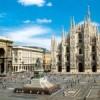 A Milano il Capodanno è alternativo, anche in hotel