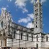 Scegliere una buona base per visitare i capolavori aristici della Toscana