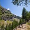 Guida ai Parchi Naturali italiani
