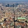 Itinerario alla scoperta dei luoghi più belli di Napoli