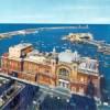Estate 2014, gli stranieri scelgono la Puglia: prenotazioni aumentate del 20%