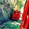 Alla scoperta di Montecatini … dall'alto