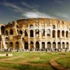 Cosa visitare a Roma in pochi giorni