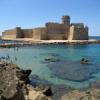 """Vacanze sullo Jonio: a Crotone ti aspetta  un """"mare"""" di sorprendenti emozioni"""