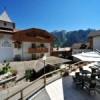 AlpHotel TALLER Dimaro nelle Dolomiti del Brenta