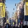 Festival di Autunno in tutta Europa