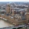 I voli più economici per andare a Londra