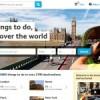 Il turismo digitalizzato