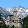 Escursioni in montagna a Campo Tures, fra le meraviglie dell'Alto Adige